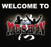 Team Mushin